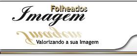 Imagem Folheados: Semi jóias, Bijuterias, Brincos, Anéis, Gargantilhas, pulseiras, pingentes, mais
