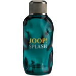Perfume Masculino Joop! Splash Eau de Toilette