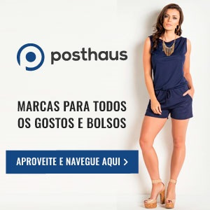 Moda online feminina em promoção: Diversas marcas