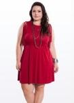 vestido-flame-vermelho-miss-masy-plus_251740_301_1