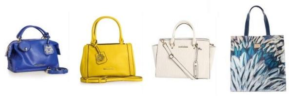Promoção de bolsas femininas com descontos promocional e frete grátis!