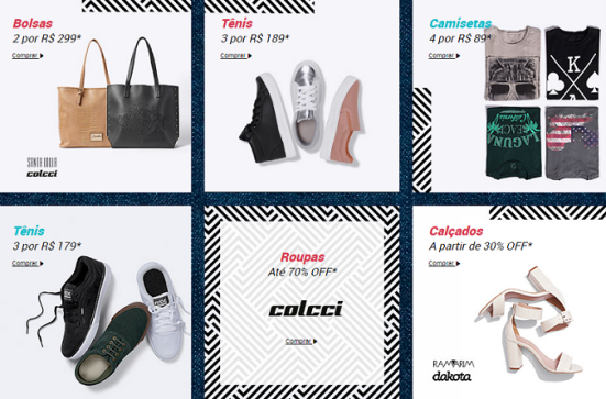 top-marcas-numa-super-promocao-arrasadora-da-dafiti