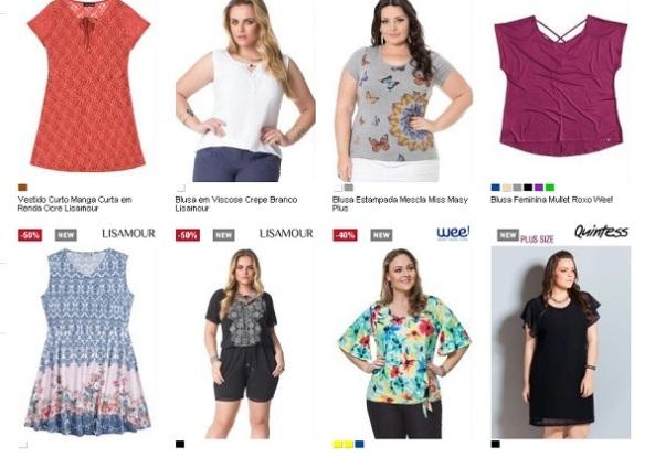 lancamentos-e-novidades-moda-feminina-plus-size-com-descontos-especiais